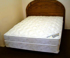 Air Beds by Comfort Craft